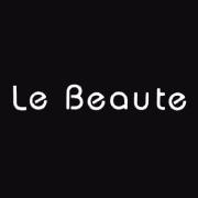 LeBeaute Hair Salon