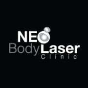 Neo Body Laser Clinic