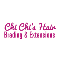Chi Chi's Hair Brading & Extensions