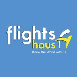 Flight Haus