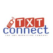 Txt Connect