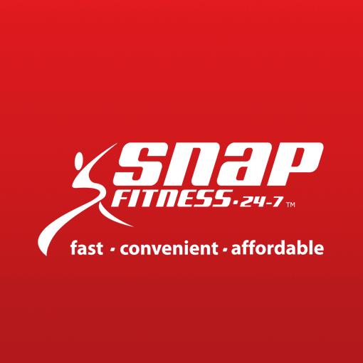 Snap Fitness Narellan