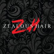 Zealous Hair Salon