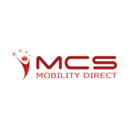 MCS Mobility