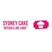 Sydney Cake