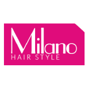 Milano Hairstyle