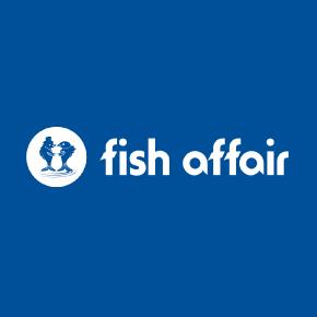 Fish Affair