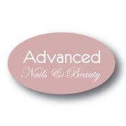 Advanced Nails & Beauty
